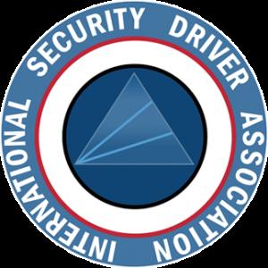 isda-logo-324x324